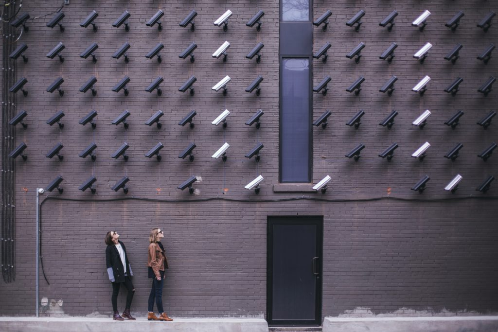 Common Law Tort of Invasion of Privacy