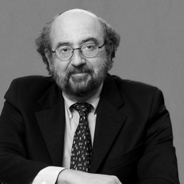 Neil Kornfeld, QC