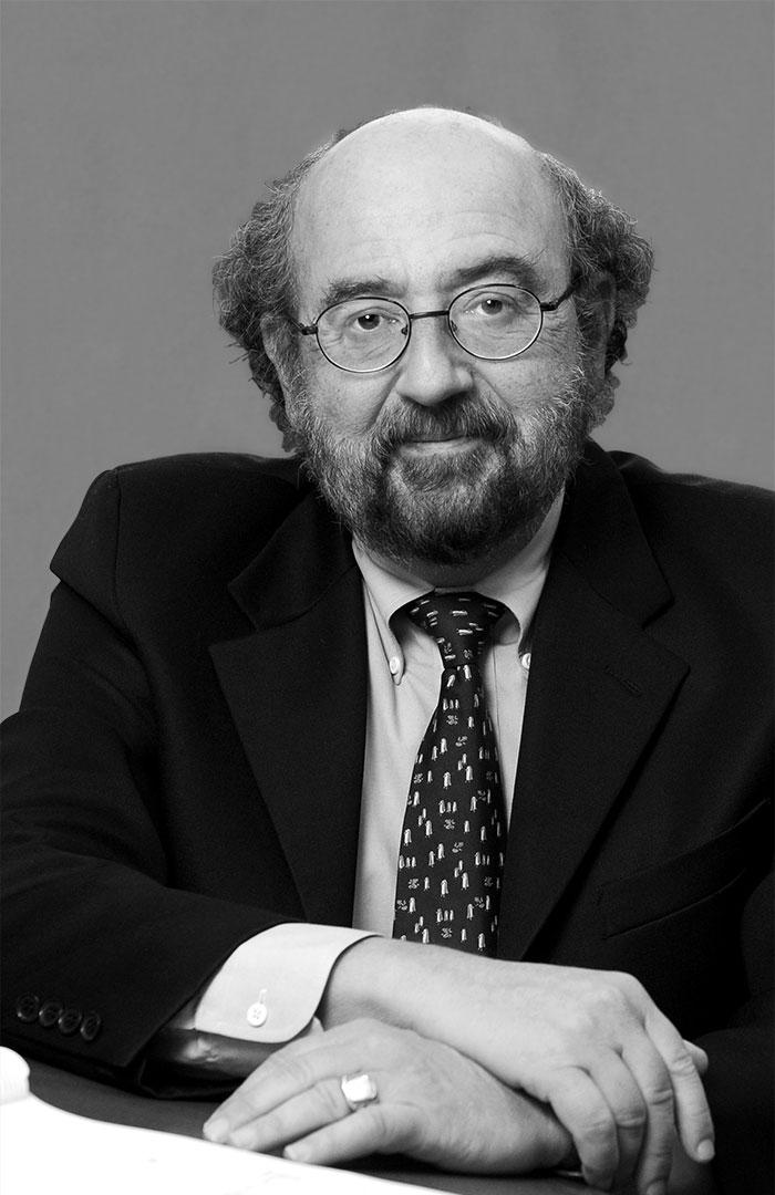E. Neil Kornfeld, Q.C.