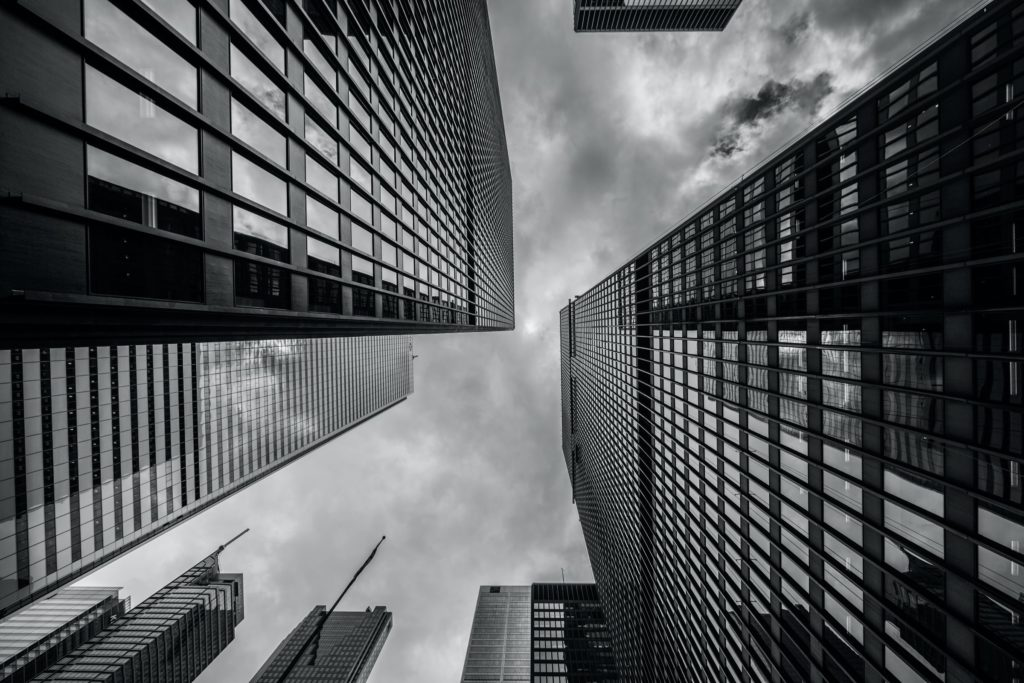 Disclosure of Indirect and Beneficial Ownership in BC