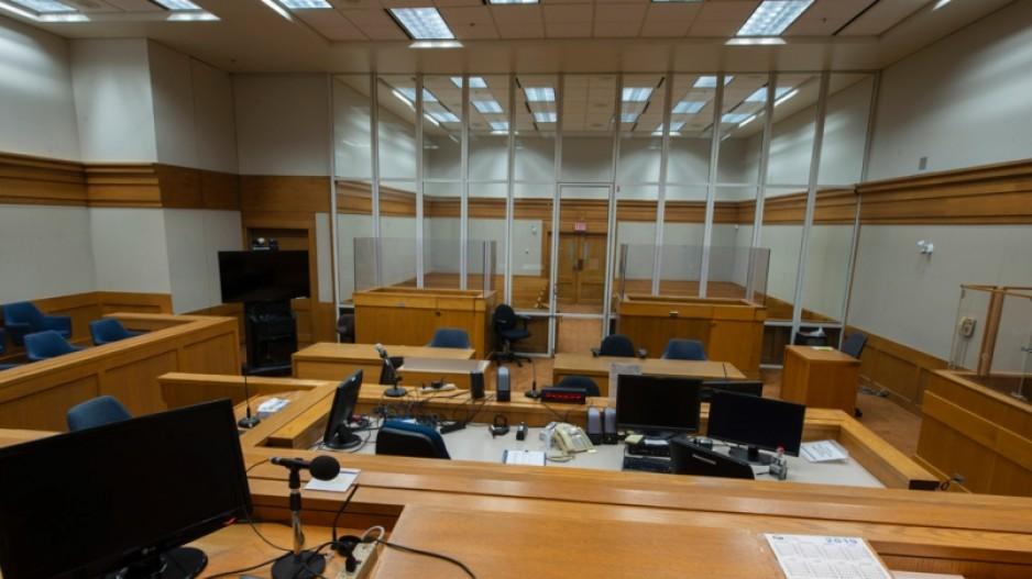 bc court - kornfeld