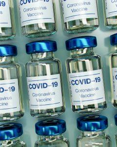 covid 19 vaccine passport human rights tribunal BC
