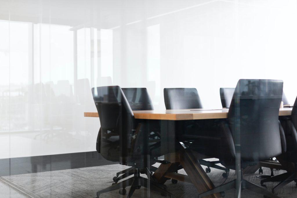 Arbitration versus Litigation