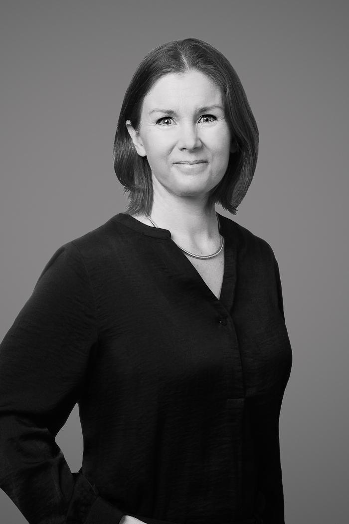 Jennifer Lowson