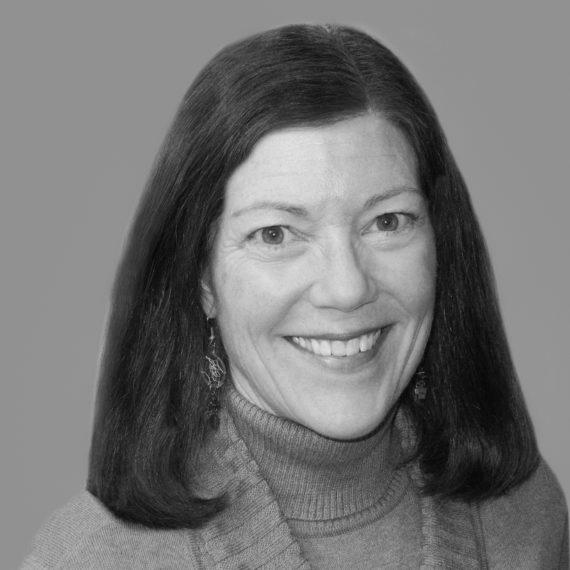 SusanSmith