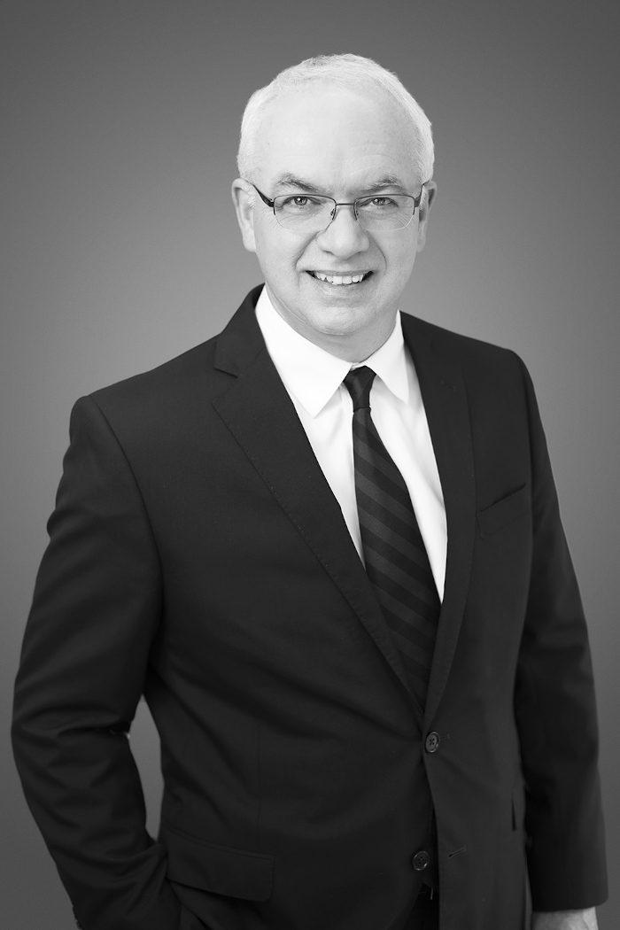 Mike Nienhuis